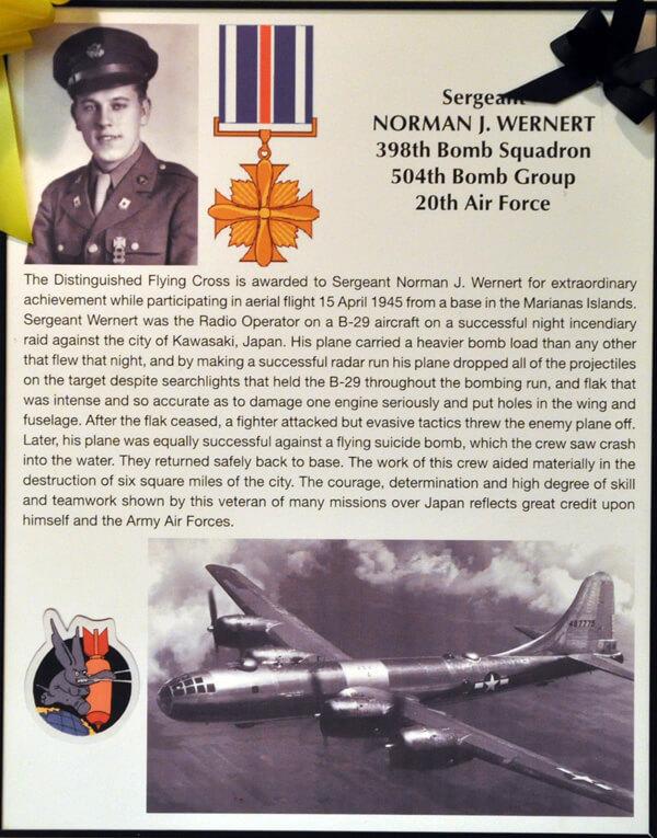 VFW Post 764 McMurray PA
