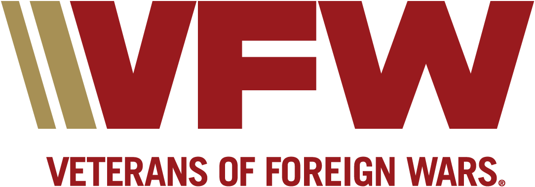 Veterans of Foreign War Post 764